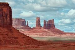 Landscape 17-105