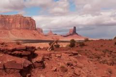 Landscape 17-108