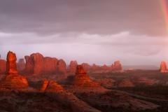 Landscape 17-120
