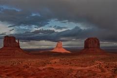 Landscape 17-88