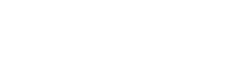 Christopher R. Gray Photography