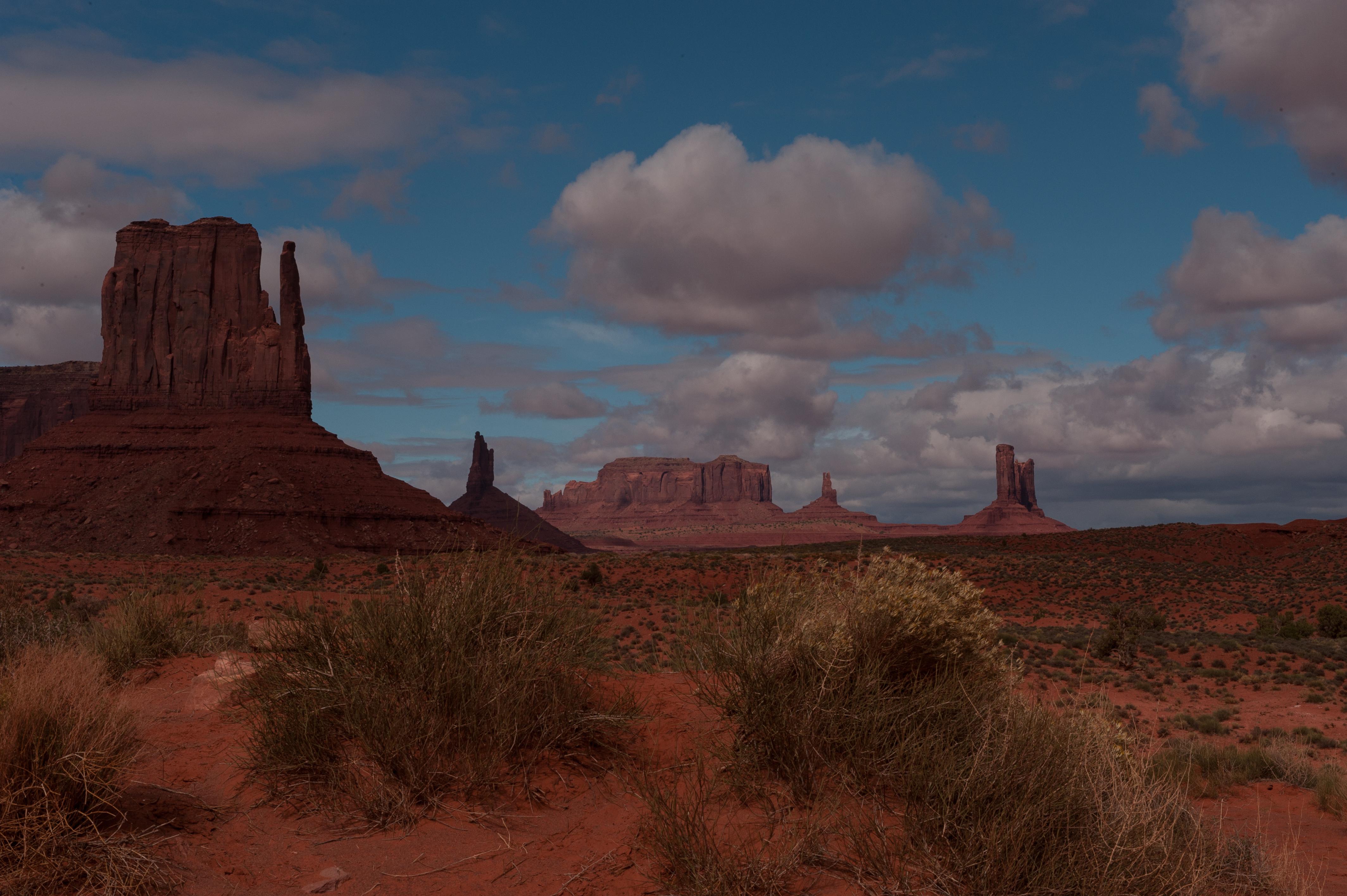 Landscape 17-106