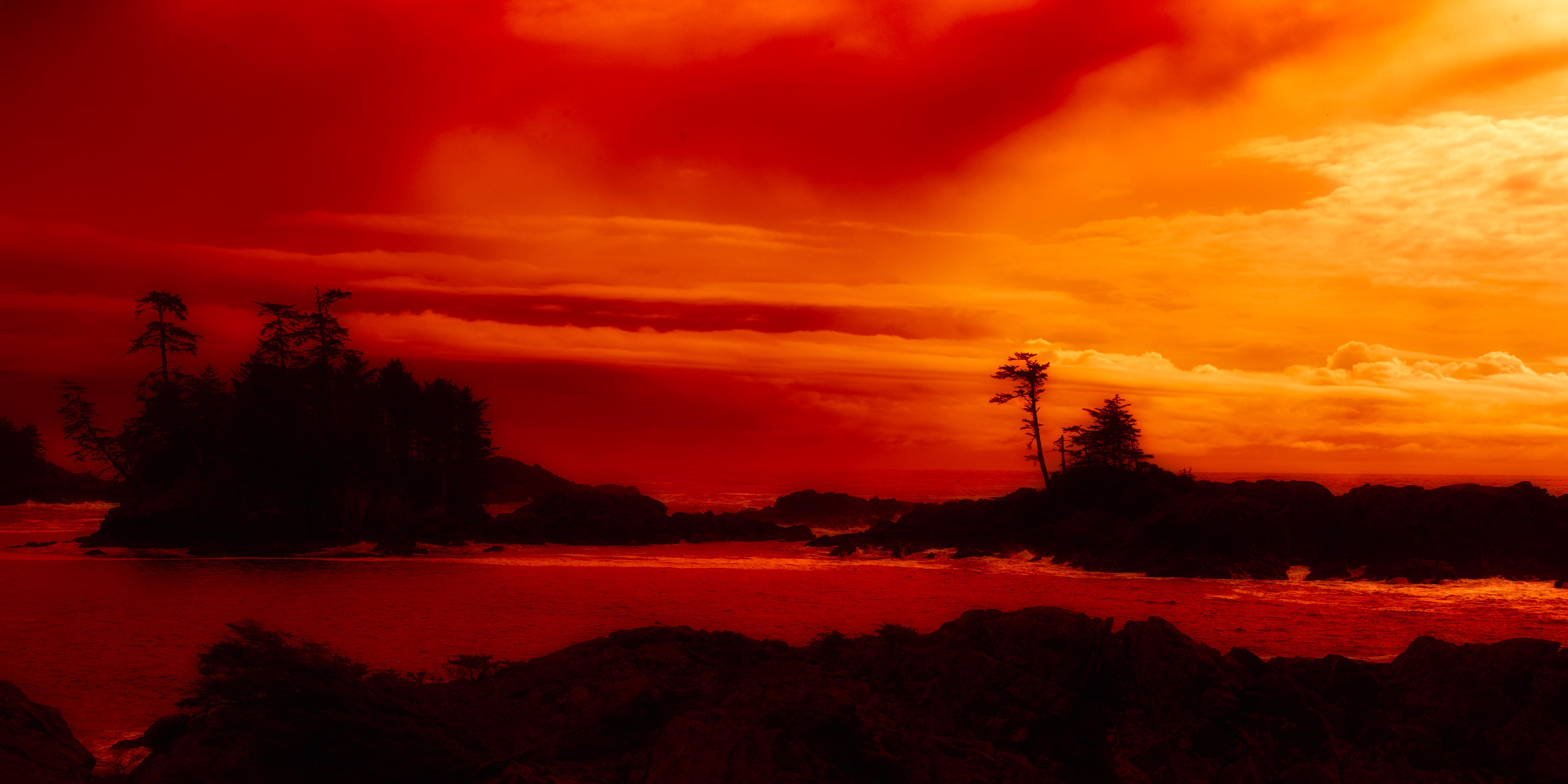Landscape 17-53