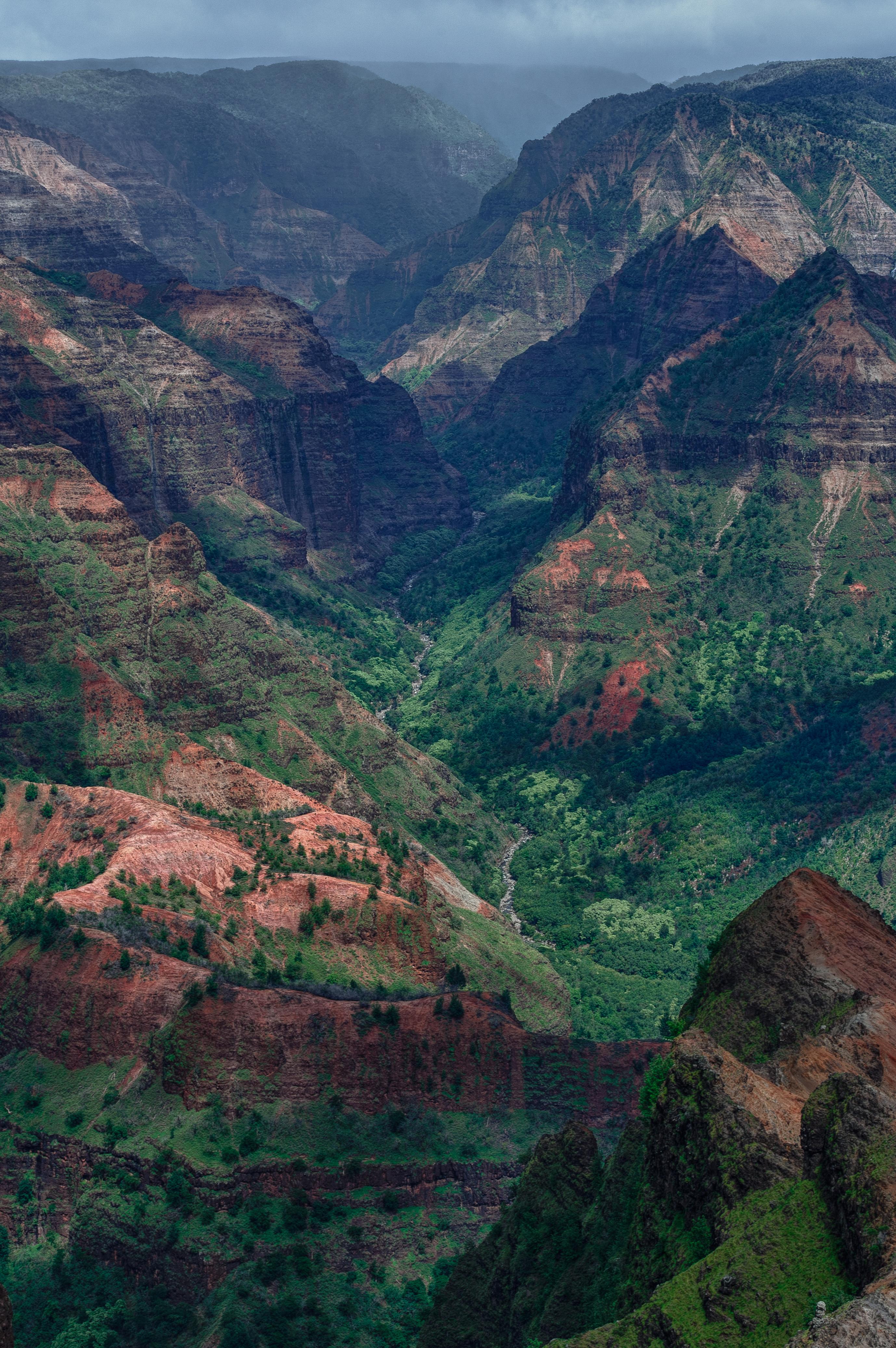 Landscape 17-87