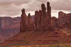 Landscape 17-103