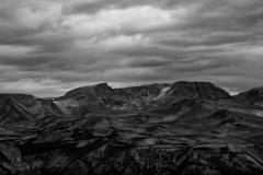 Landscape 17-3