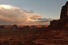 Landscape 17-99